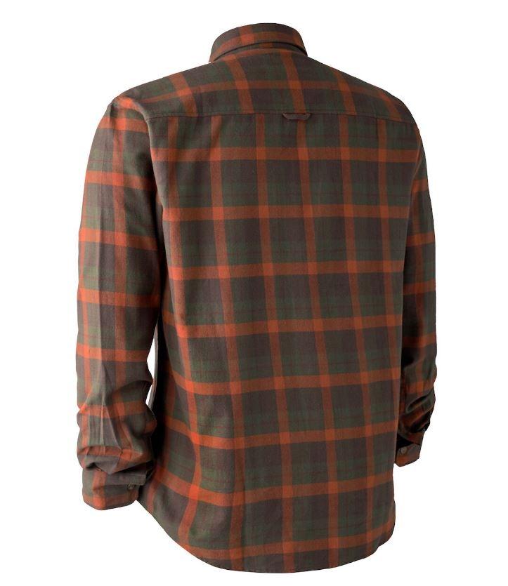 Deerhunter Ethan Shirt