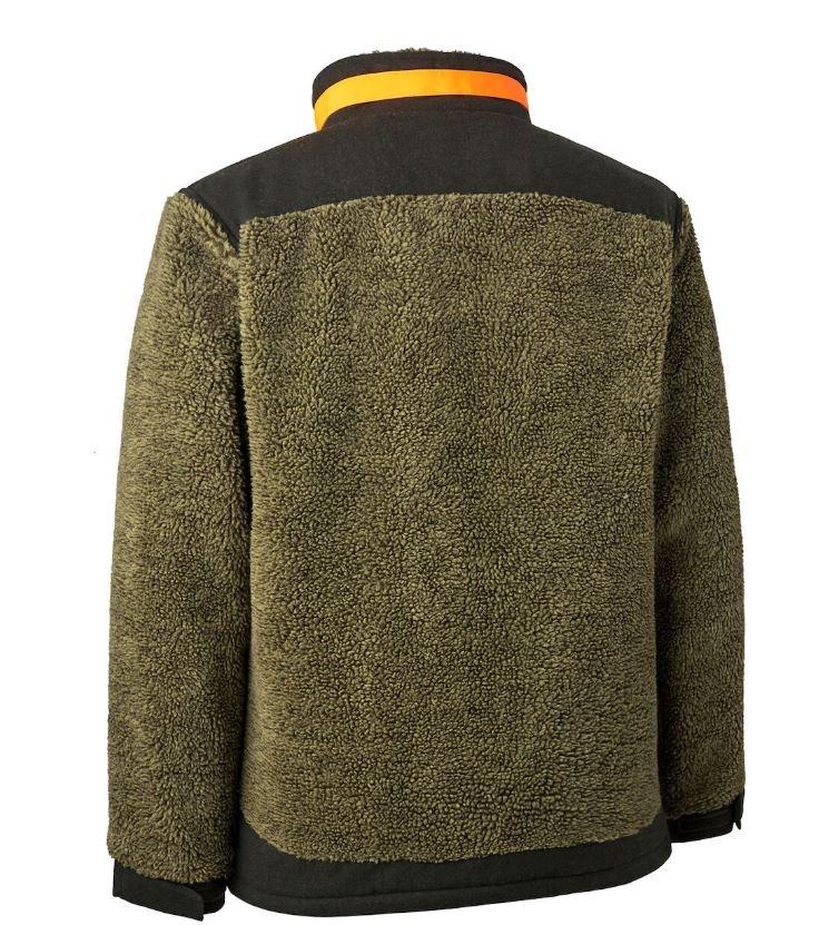 Deerhunter Germania Jacket w. Deer-tex