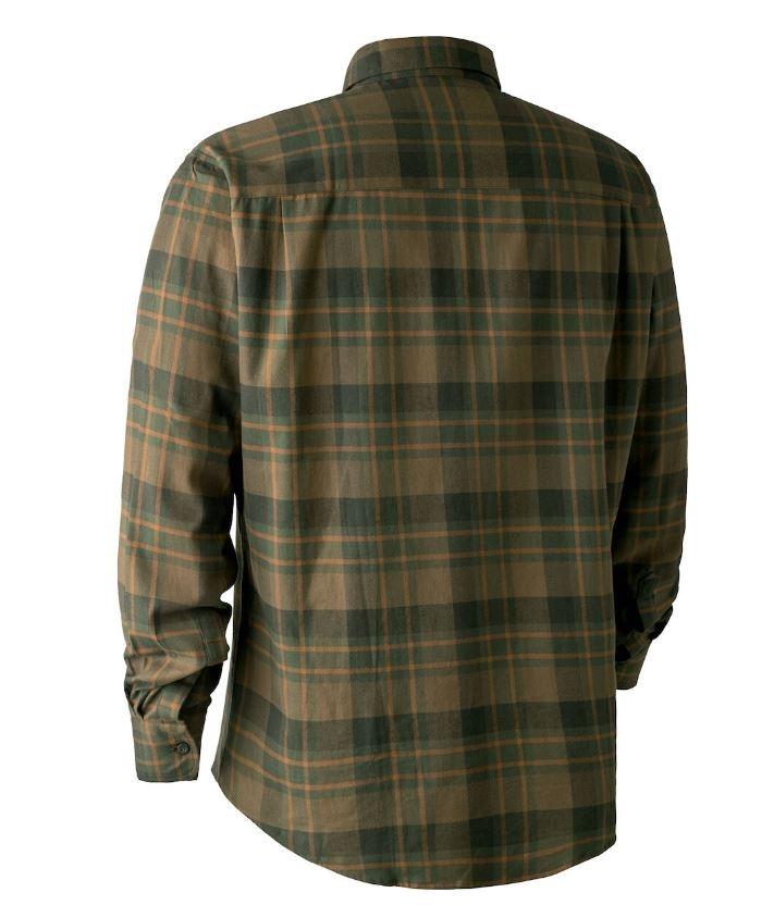 Deerhunter Kyle Shirt