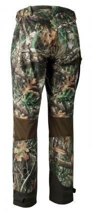 Deerhunter Lady Christine Camouflage broek