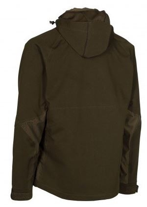 Deerhunter Muflon Jacket LIGHT Art Green