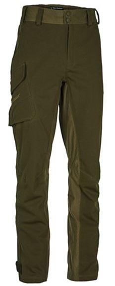 Deerhunter Muflon LIGHT Trousers Art Green