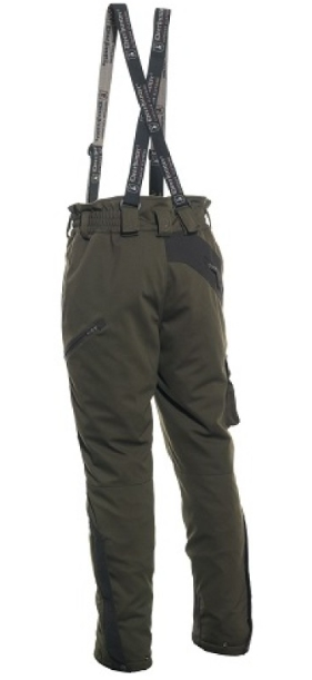 Deerhunter Muflon Trousers Art-Green