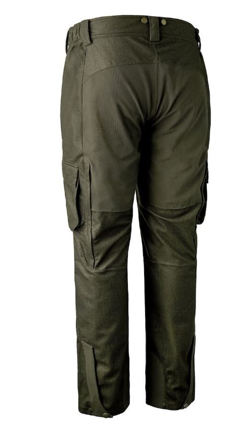 Deerhunter Ram Trousers