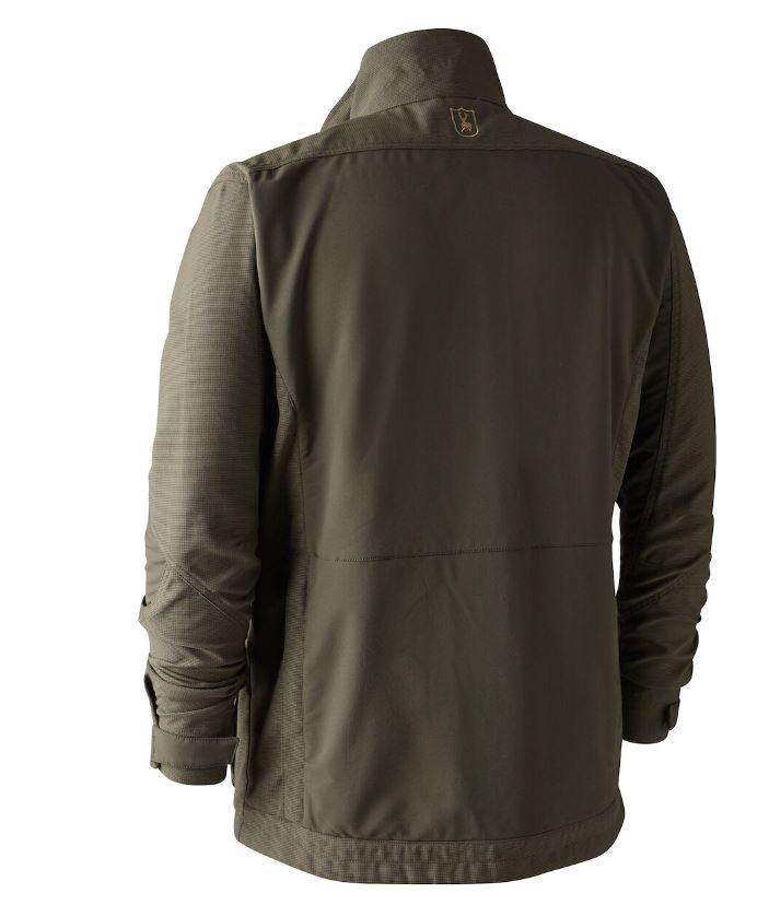 Deerhunter Strike Extreme Jacket Palm Green