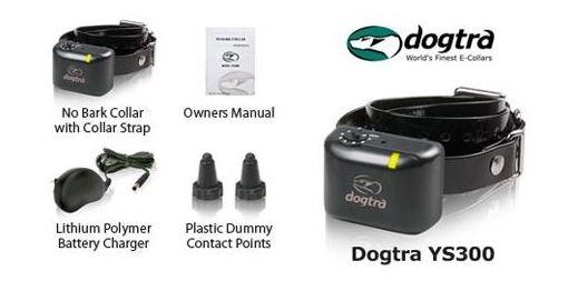 Dogtra YS300