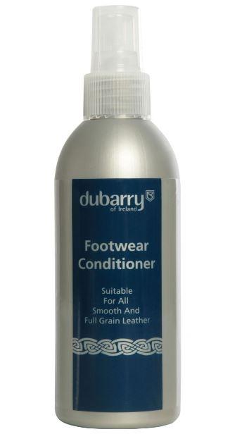 Dubarry Footwear Conditioner