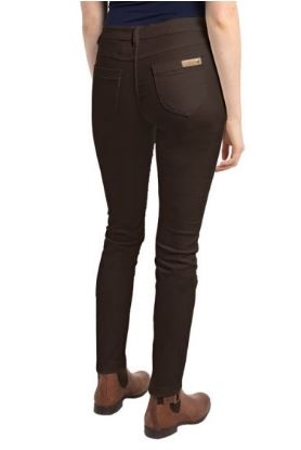 Dubarry Foxtrail stretch broek