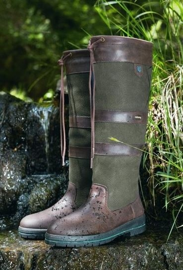 Dubarry Galway Ivy
