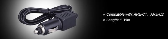Fenix ARW-10 Auto oplader