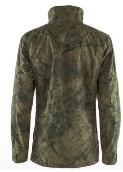 Fjällräven Brenner Pro Hunting Jacket