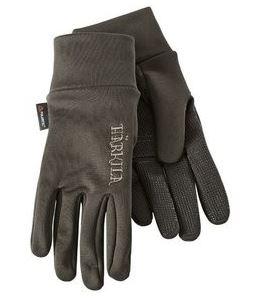 Härkila Power Liner handschoenen