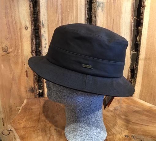 Hatland Sefton Leather