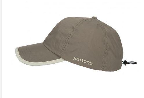 Hatland Stef Anti-Mosquito