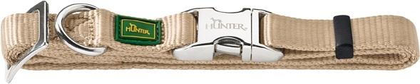 Hunter® Puppy Trainingsset
