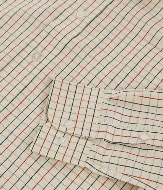 Laksen Baptiste Shirt