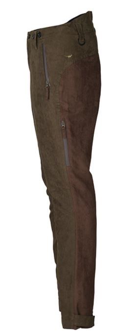 Laksen Wexford Trousers