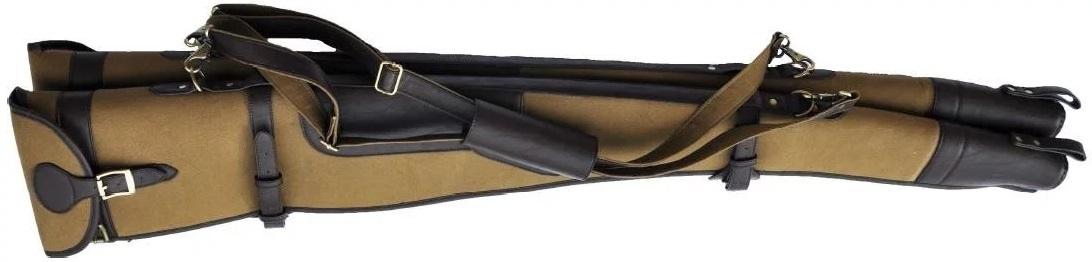 Maremmano Hagelgeweer foudraal PAIR