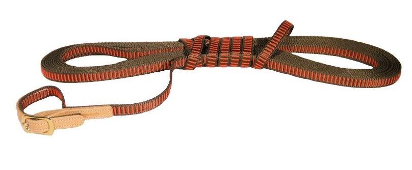 Niggeloh Zweetlijn 15 mm X 12 Meter