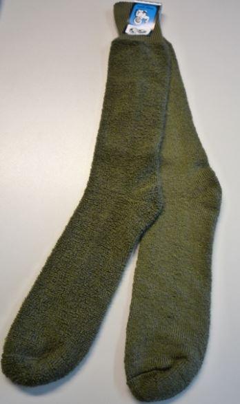 Nordpol Thermo sokken