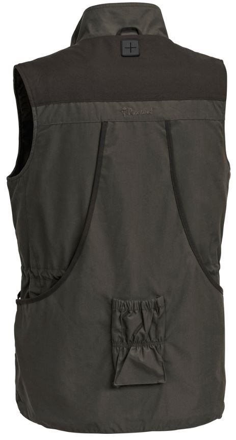 Pinewood Dog Sports Vest
