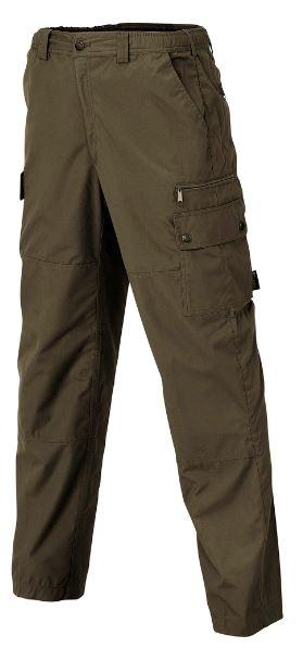 Pinewood Finnveden Trousers