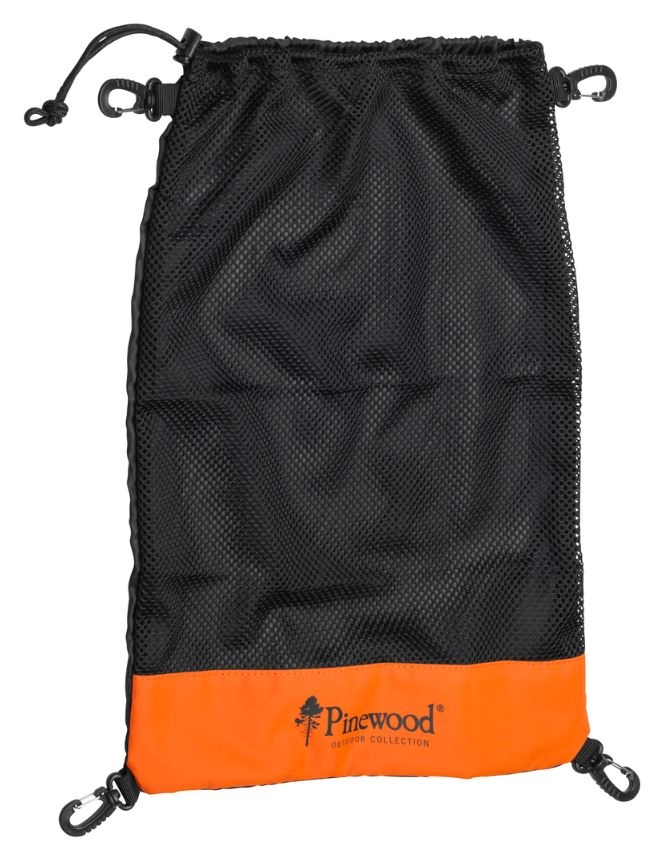 Pinewood Hunting Backpack 22L
