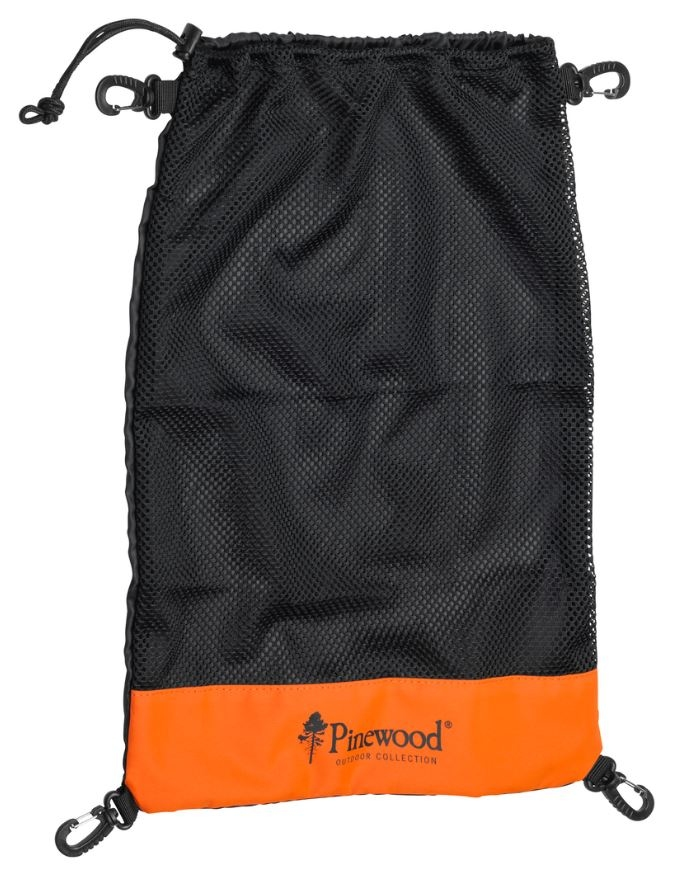 Pinewood Outdoor BackPack 22 liter
