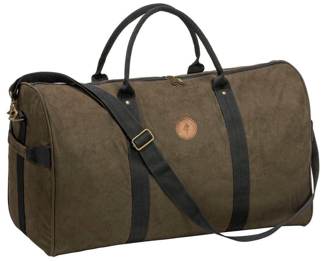 Pinewood Prestwick Exclusive Weekend Bag