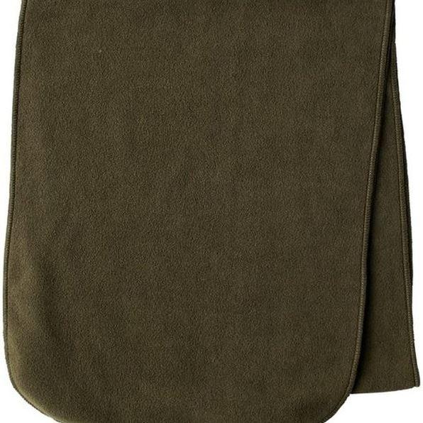 Seeland Conley shawl fleece