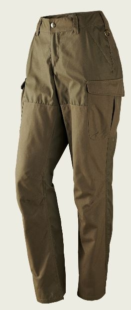 Seeland Exeter Lady Trousers