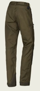 Seeland Key- Point Reinforced Lady Trousers
