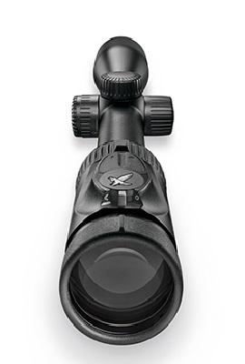 Swarovski Z8i   2 - 16 x 50 P  SR