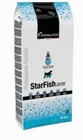 Star Fish 20 KG (25 - 20)