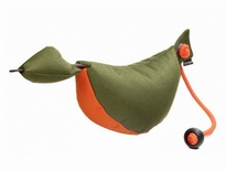 Bird Dog Dummy Small 200 Gram