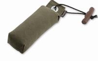 Pocket Dummy 85 Gram