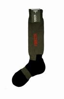 Foresta laars sokken
