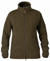 Fjallraven Forest Fleece Jacket