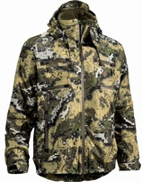 Swedteam Ridge Pro Jacket