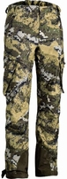 Swedteam Ridge Pro Trouser