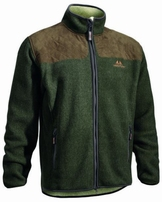 Swedteam Torne 2.0 Fleece Jacket