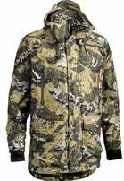 Swedteam Ridge Classic Jacket
