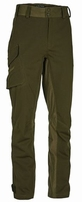 Deerhunter Muflon LIGHT Trousers Art Green