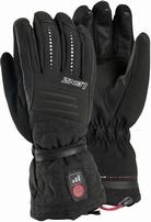Lenz verwarmde handschoenen