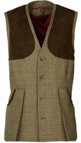 Laksen Ainsley Shooting Vest