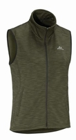 Swedteam Ultra Light Vest