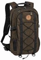Pinewood Outdoor BackPack 22 liter