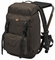 Pinewood BackPack 35 liter
