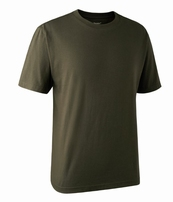 Deerhunter Swindon T-Shirt Groen