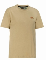 Swedteam Oakes M T-shirt Beige